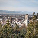 top 5 des lieux à visiter à Mulhouse