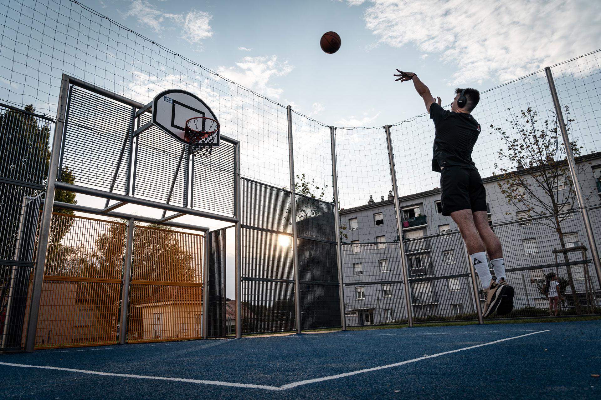BasketThib02