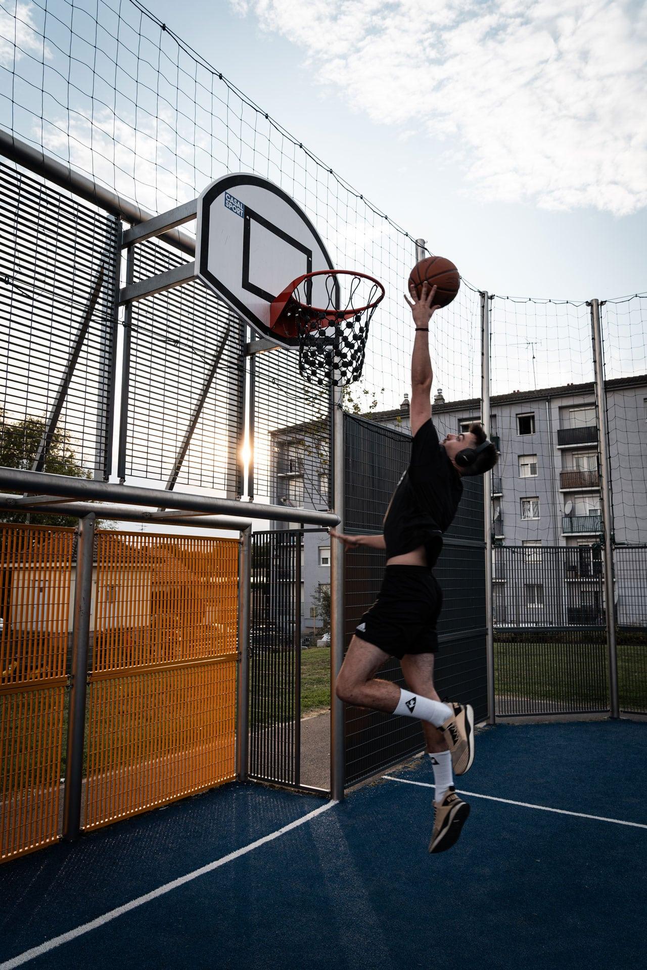 BasketThib05